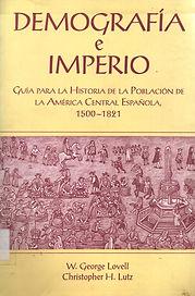 Demografia e Imperio.jpg