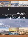oxford-world-exploration.jpeg