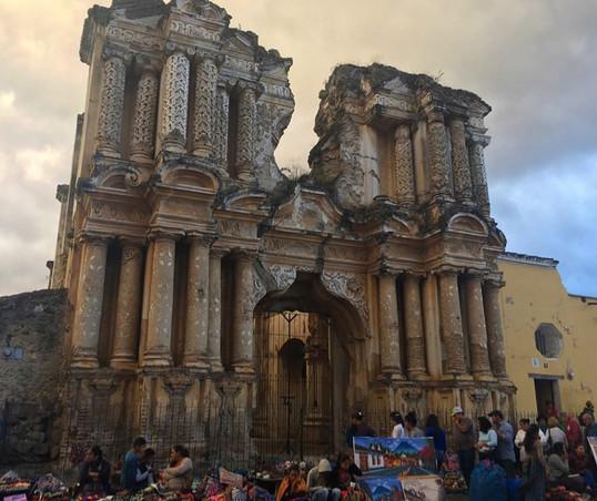 El Carmen Iglesia, Antigua Guatemala.jpg