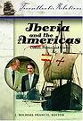 iberia-and-the-americas.jpg