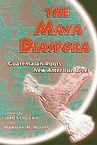 maya-diaspora.jpg