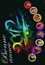 2011 8 Femmes 2.jpg