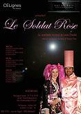 2011 Le Soldat Rose.jpg