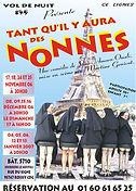 2006 Tant qu' il y aura des Nonnes (2).J