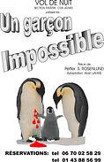 2001_Un_garçon_impossible.jpg