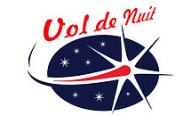 400 dpi Logo VDN photo.jpg