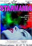 2009 STARMANIA.jpg