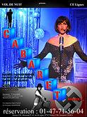 2012 Cabaret V2.jpg