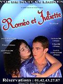 2006_Roméo_et_Juliette.jpg