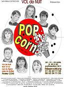 2000 POP CORN.jpg