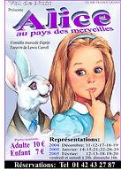 2004  Alice au pays des merveilles.jpg