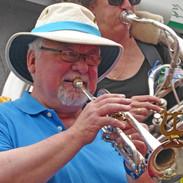 Lothar (trompette)