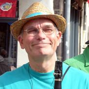 Robert (clarinette)