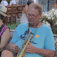 Fritjof (trompette)
