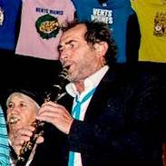 Marc (clarinette)