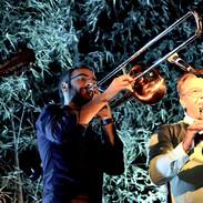 Raphaël (trombone)