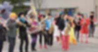 groupe carnaval_modifié-1.jpg