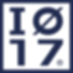 Logo_Carré_IØ17_Adulte_22x22cm.jpg