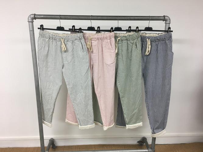 pantalon raye.JPG