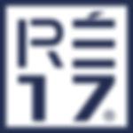 RÉ17_Carré_22x22cm_ADULTE.jpg