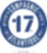 logo_CA.jpeg