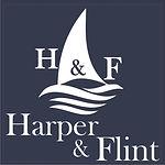 Logo Harper&Flint.jpg