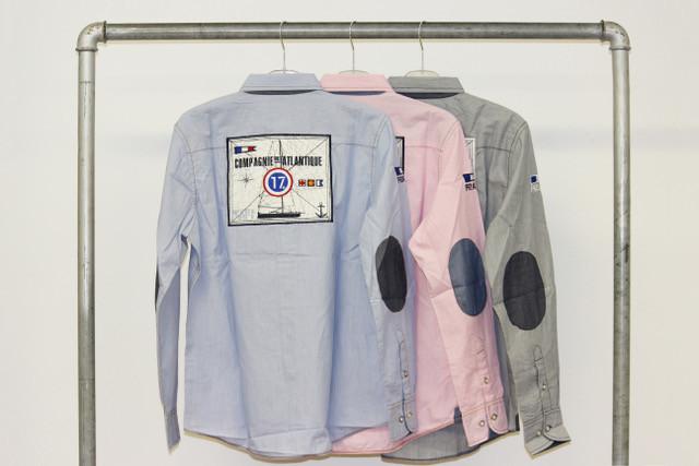 chemise.jpeg