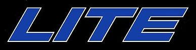lite logo.jpg