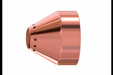 Shield 15-85A mechanized cutting part#220817