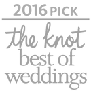The_Knot_Logo_500x500.png