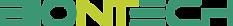 190705_Biontech_Logo_RGB_Dark Green (Pre