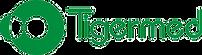 Tigermed-logo.png.webp