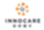 InnoCare Pharma.png