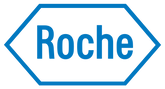 744px-Roche_Logo.svg.png