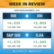 Week in Review New.jpg