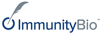ImmunityBio.png
