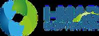 IMAB-Logo.png
