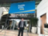 Brad Loncar 2018 Inside ETFs