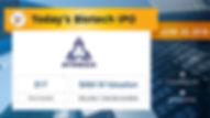 IPO BCEL.jpg