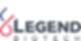 Legend Biotech.png