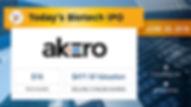 IPO AKRO.jpg