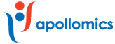 Apollomics-logo-small.png