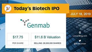 IPO GMAB.jpg