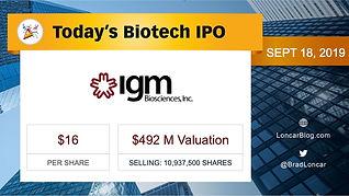 IGMS IPO.jpg