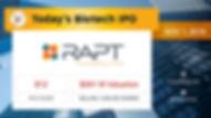 RAPT IPO.jpg