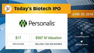 IPO PSNL.jpg
