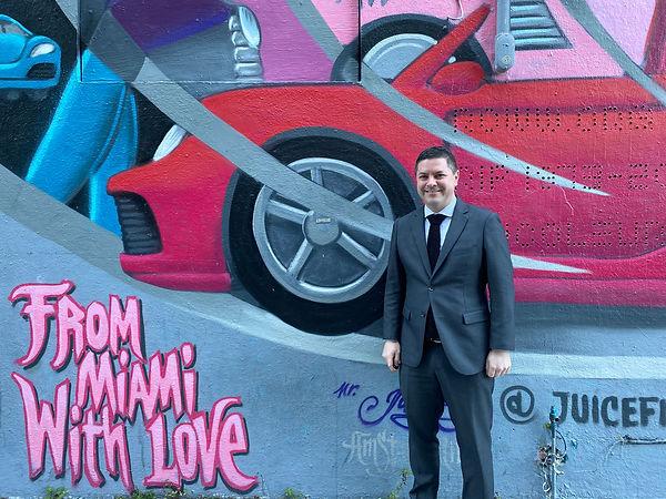 Brad Loncar in Miami.jpg