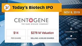 CNTG IPO.jpg