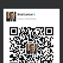 Brad Loncar WeChat