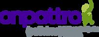 logo_0_0.png